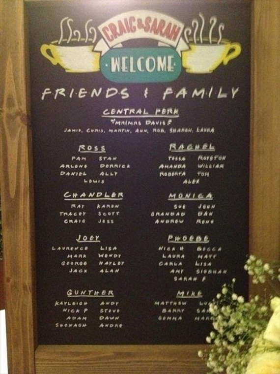friends-wedding-seating-chart