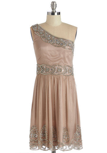 gatsby wedding bridesmaid dresses | via http://emmalinebride.com/vintage/gatsby-wedding-bridesmaids/