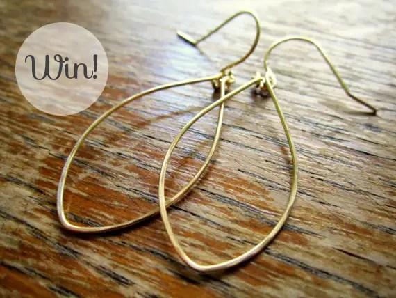 gold-leaf-earrings