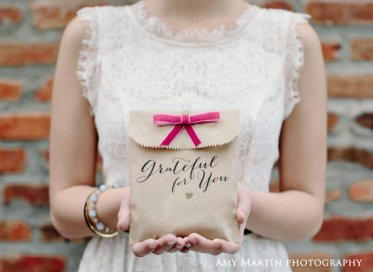 grateful-for-you-wedding-favor-bags