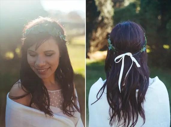 green-leaf-hair-crown