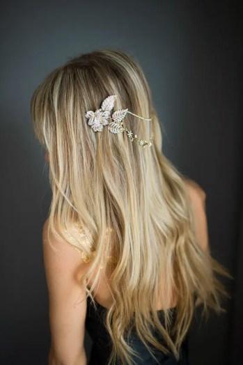 halo hair wrap 2