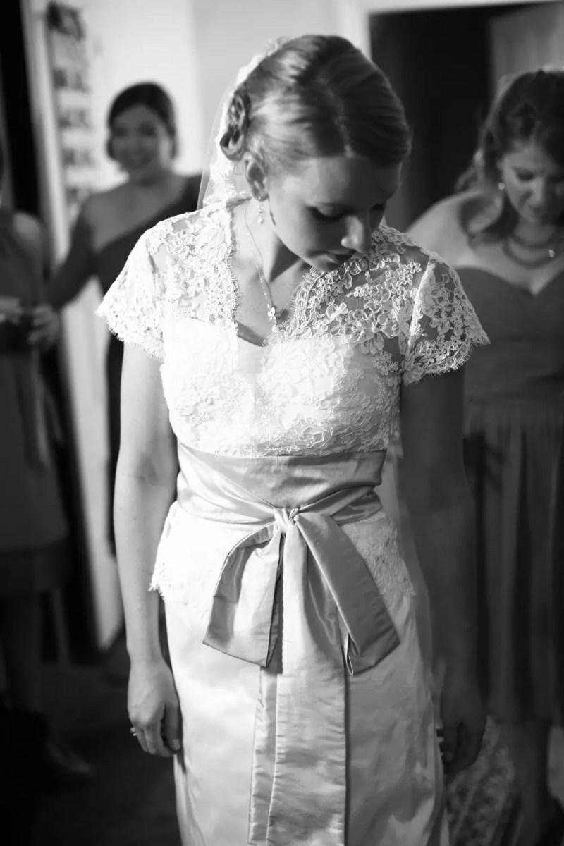 lace bridal jacket for ceremony | bridal cover ups | http://emmalinebride.com/bride/wedding-cover-ups/