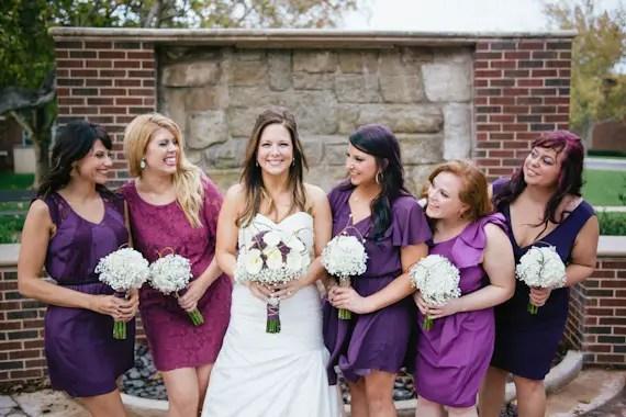 lacy-shaun-wedding-6395
