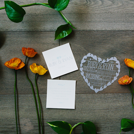 laser-cut-wedding-invitation-877