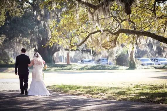 Feuza Reis Studios - south carolina plantation wedding