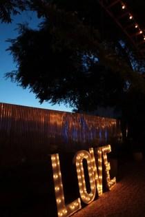 love-marquee-wedding-lights