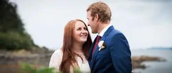 Idaho wedding photographer - BrightEyed Photography