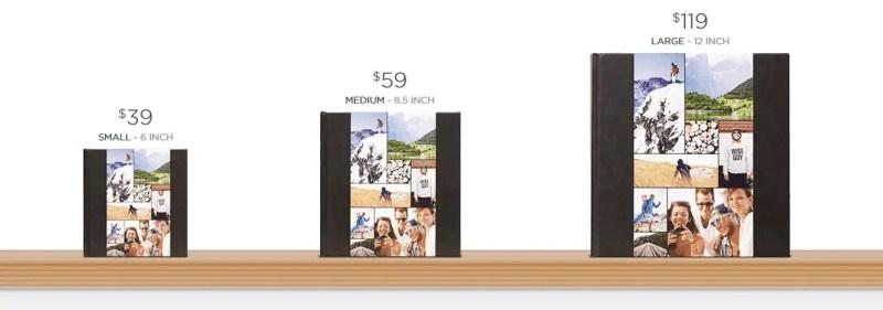 montage-photo-book-3