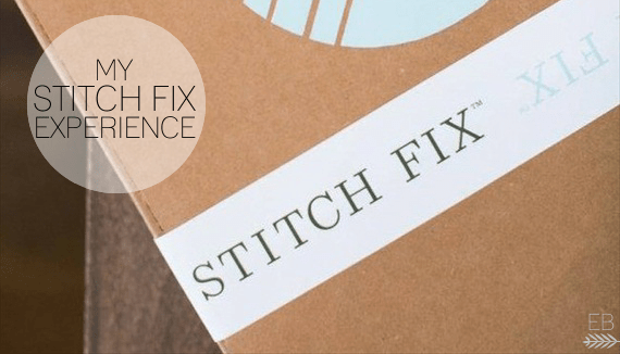 my stitch fix experience (2)