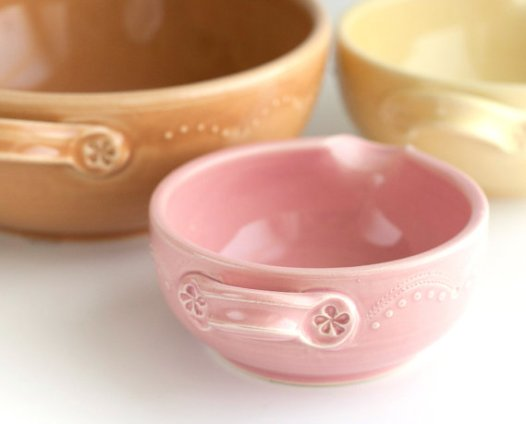 nesting bowls 2