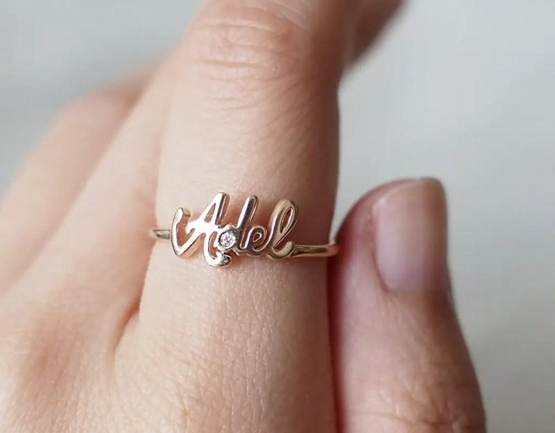 birthstone jewelry gifts | http://emmalinebride.com/gifts/birthstone-jewelry-gifts/