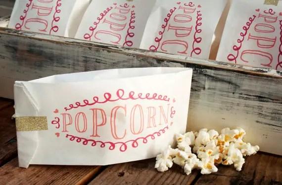 popcorn-favor-bags