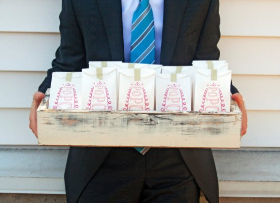 popcorn-wedding-favor-bags