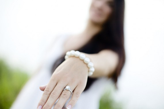 8 Tips for Popping the Question - photo: eric boneske