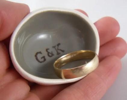 ring dish 2