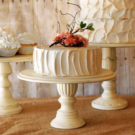 pedestal wedding cake stands wedding cake stands that ll make the cake 18181