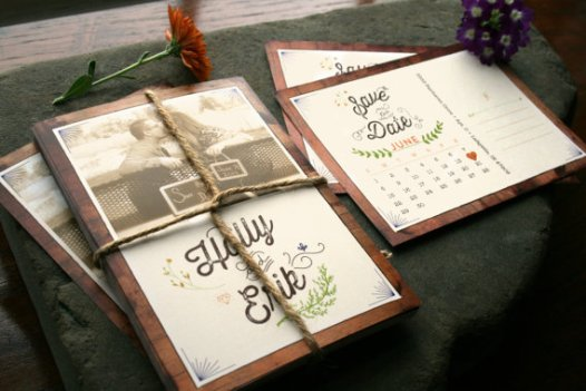 rustic-vintage-save-the-date-3