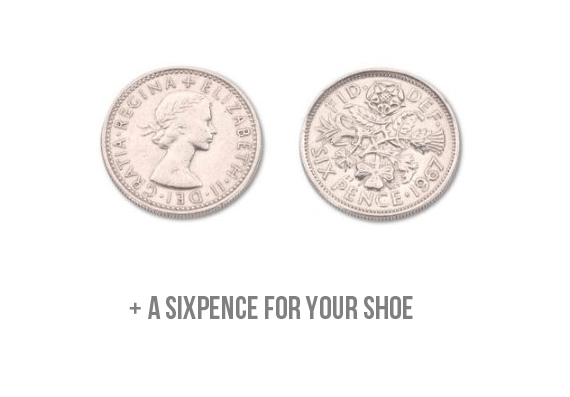 sixpence-for-your-shoe