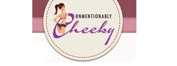 9 Subscription Boxes Worth a Second Look - Unmentionably Cheeky