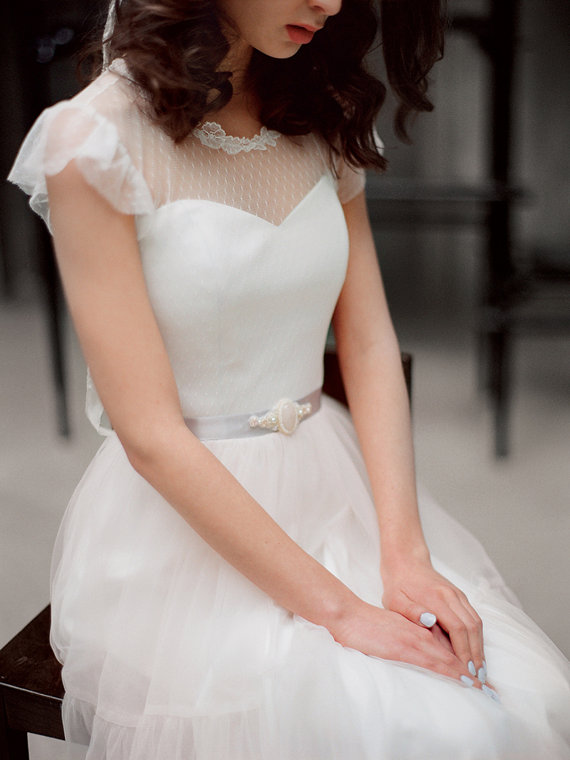 sweetheart top dress