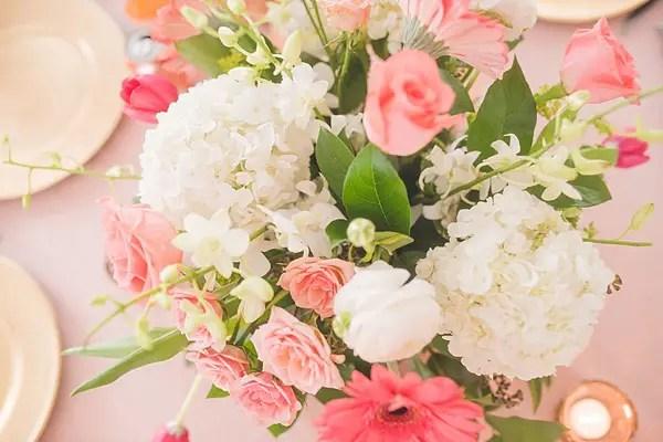 tanya-trevor-wedding-photos-452