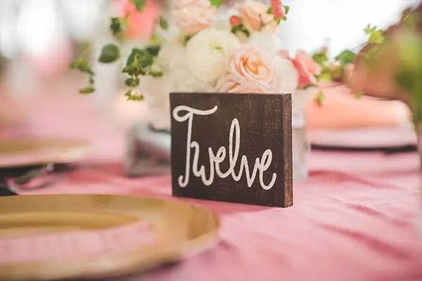 tanya-trevor-wedding-photos-510