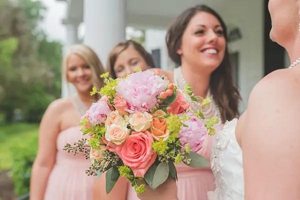 tanya-trevor-wedding-photos-686