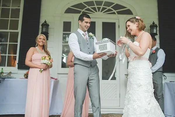 tanya-trevor-wedding-photos-726