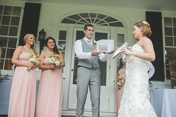 tanya-trevor-wedding-photos-732