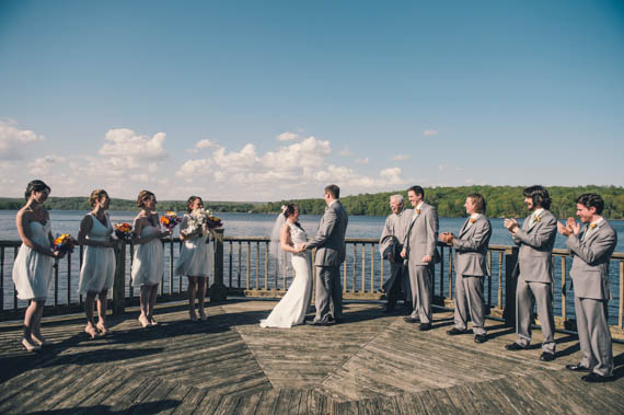 vintage natural inspired wedding katie slater photography emmaline bride the lace factory-11