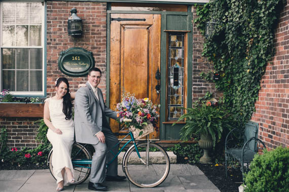 vintage natural inspired wedding katie slater photography emmaline bride the lace factory-13