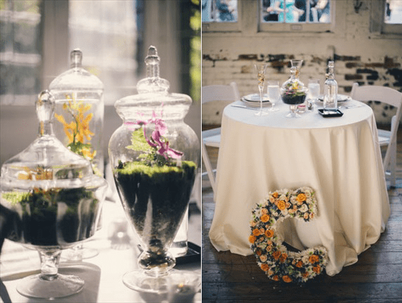 vintage natural inspired wedding katie slater photography emmaline bride the lace factory-23