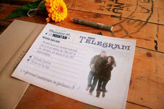 vintage-save-the-date-telegram