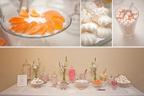 Real Wedding via Emmaline Bride - photography by Shillawna Ruffner Photography