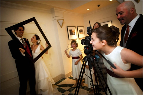wedding-mini-photo-studio