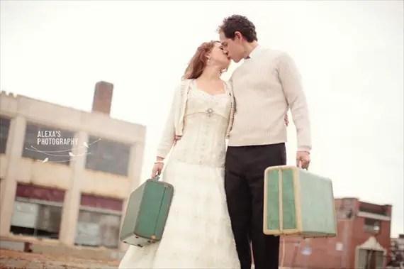 what-to-pack-honeymoon