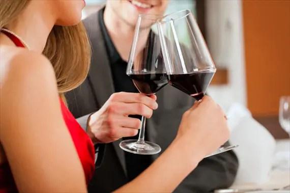 How to Register for Anything Online -- Even Wine Tasting! (via EmmalineBride.com)