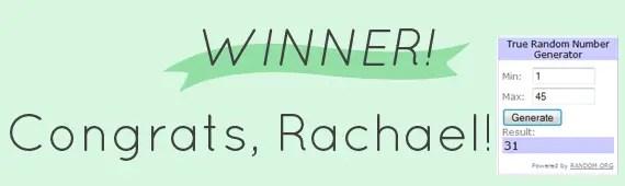 winner5613-iphone