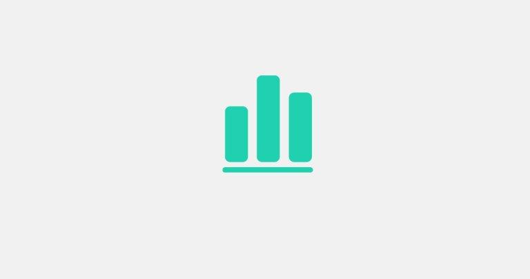 Cómo crear infografías animadas e interactivas
