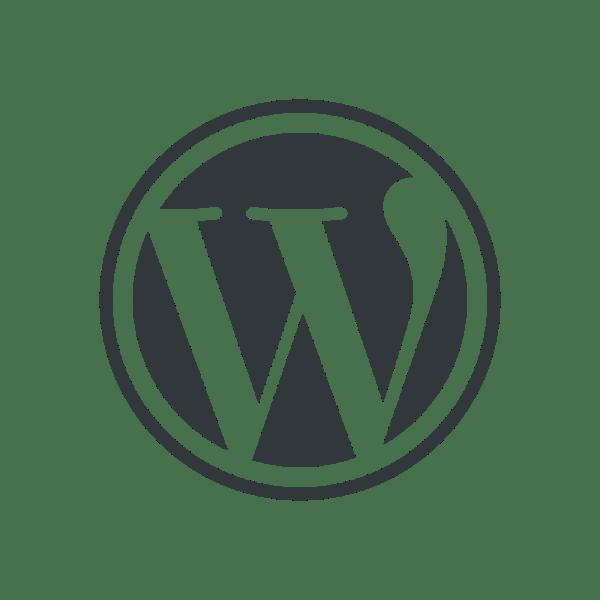 Curso on-line WordPress