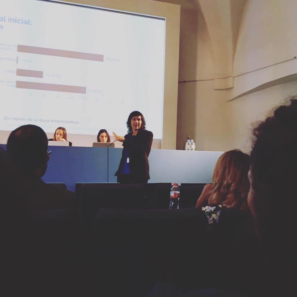 Emma Llensa | Especialista en Facebook Ads