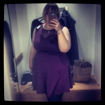Trying to find a dress for #SPOTY. #noteasy
