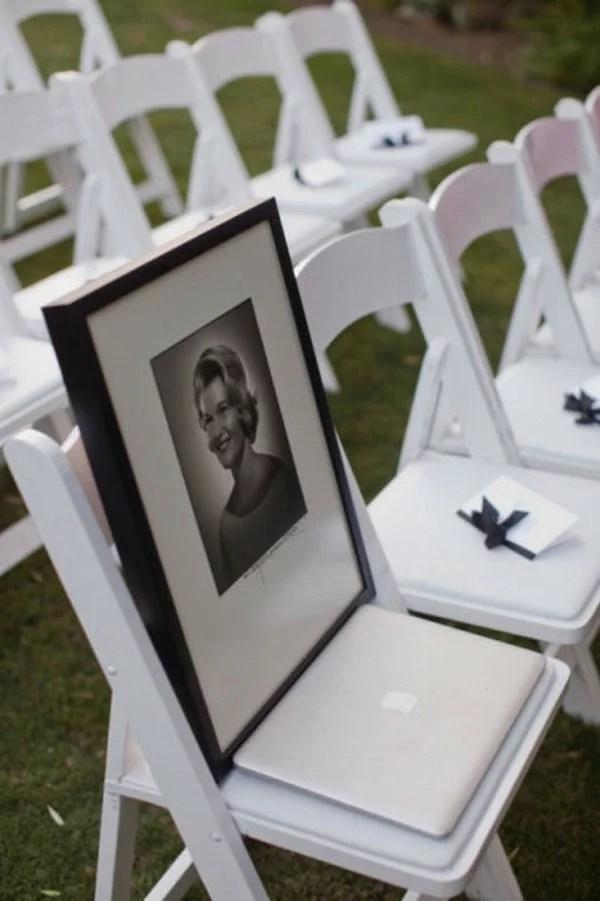 Unique Wedding Table Centerpieces