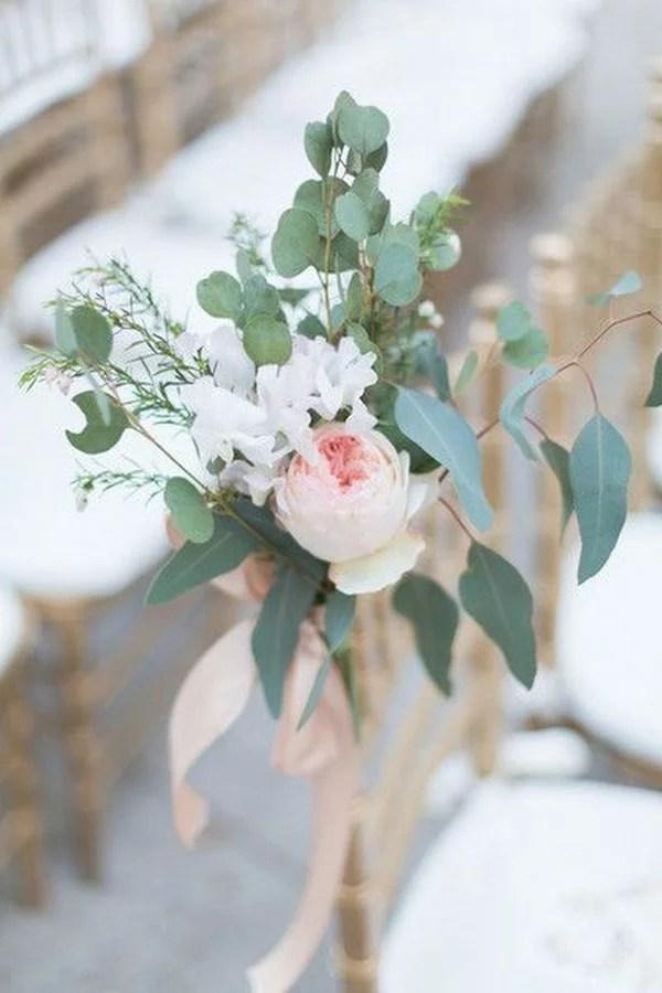 26 Budget Friendly Simple Outdoor Wedding Aisle Decoration Ideas Emmalovesweddings