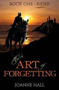 Art-of-Forgetting-Digital-even-lower-res-680x1024