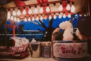 Candy-floss_©_Emma-Marshall