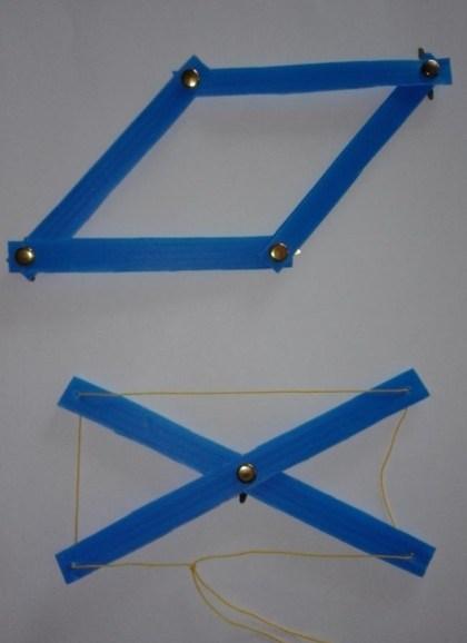modello quadrato3