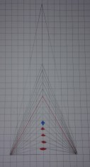 triangoli isosceli