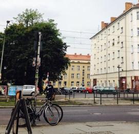 torstraße